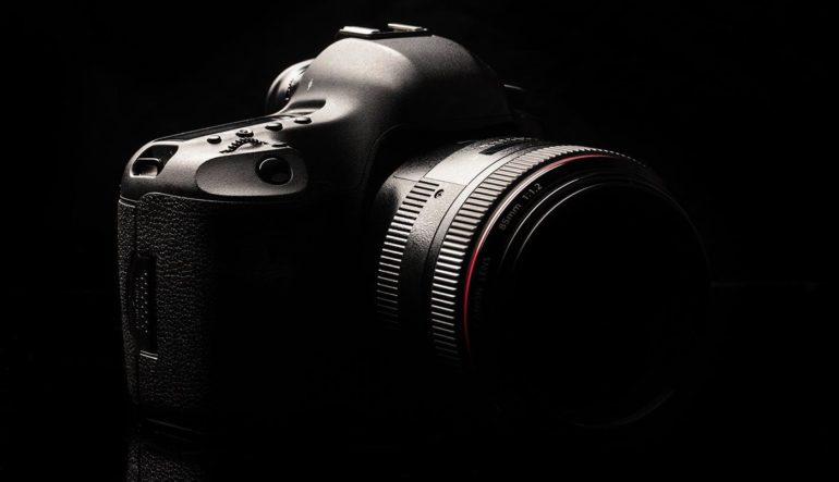 6 Fashion Photography Pro Tips